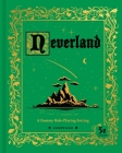 Neverland: A Fantasy Role-Playing Setting Cover Image