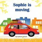 Sophie is moving Cover Image