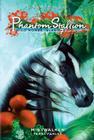 Phantom Stallion: Wild Horse Island #7: Mistwalker Cover Image