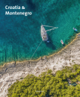Croatia & Montenegro (Spectacular Places) Cover Image