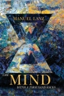 The Mind with a Thousand Faces: An Adventure in Self-Empowerment Cover Image