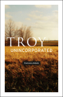 Troy, Unincorporated Cover Image