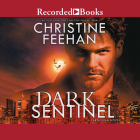 Dark Sentinel Cover Image
