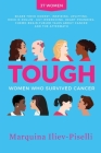 Tough: Women Who Survived Cancer Cover Image