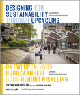 Designing for Sustainability Through Upcycling Cover Image