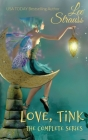 Love, Tink: the Complete Series Cover Image