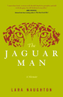 The Jaguar Man Cover Image