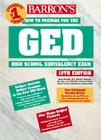 How to Prepare for the GED Cover Image