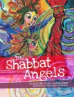The Shabbat Angels Cover Image