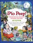 Pio Peep! Cover Image