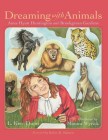 Dreaming with Animals: Anna Hyatt Huntington and Brookgreen Gardens Cover Image