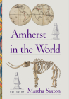 Amherst in the World Cover Image