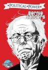 Political Power: Bernie Sanders Cover Image