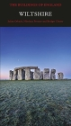 Wiltshire (Pevsner Architectural Guides: Buildings of England) Cover Image