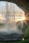L'Anima Della Psicosintesi: I Sette Concetti Chiave Cover Image