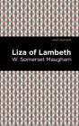 Liza of Lambeth Cover Image