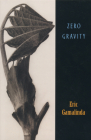Zero Gravity Cover Image
