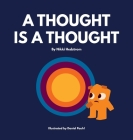 A Thought is a Thought Cover Image
