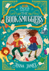 Pages & Co.: The Book Smugglers Cover Image