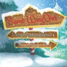 Snow Way Out: A Christmas Story Cover Image