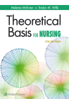 Theoretical Basis for Nursing Cover Image