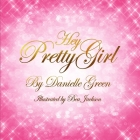 Hey Pretty Girl Cover Image