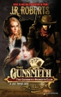 The Gunsmiths Women's Club Cover Image