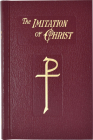 The Imitation of Christ: In Four Books Cover Image
