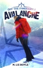 Avalanche Cover Image