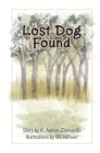 Lost Dog Found Cover Image