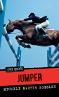 Jumper (Orca Sports) Cover Image