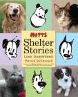 MUTTS Shelter Stories Cover Image