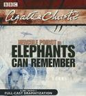 Elephants Can Remember Cover Image