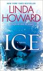 Ice Cover Image