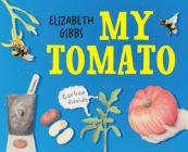 My Tomato Cover Image