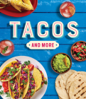 Tacos and More Cover Image