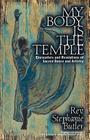 My Body Is the Temple Cover Image