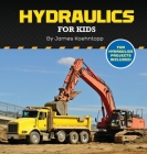 Hydraulics for Kids Cover Image