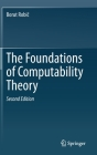 The Foundations of Computability Theory Cover Image
