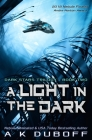 A Light in the Dark Cover Image