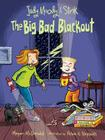 Judy Moody and Stink: The Big Bad Blackout (Judy Moody & Stink #3) Cover Image
