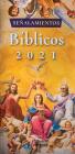 Señalamientos Biblicos 2021 Cover Image