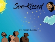 Sun-Kissed Cover Image