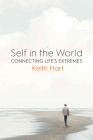 Self in the World: Connecting Life's Extremes Cover Image