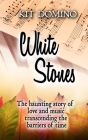 White Stones Cover Image