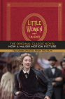 Little Women: The Original Classic Novel with Photos from the Major Motion Picture Cover Image
