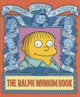 The Ralph Wiggum Book Cover Image
