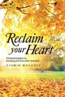 Reclaim Your Heart Cover Image