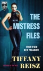 The Mistress Files Cover Image