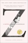 Z: A Novel of Zelda Fitzgerald Cover Image